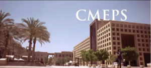CMEPS - Trailer_AUC Campus