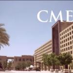 CMEPS - Trailer_AUC Campus