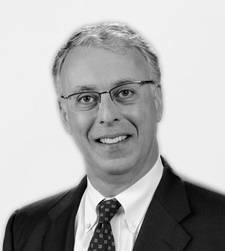 Prof. Dr. Steven Heydemann, USIP